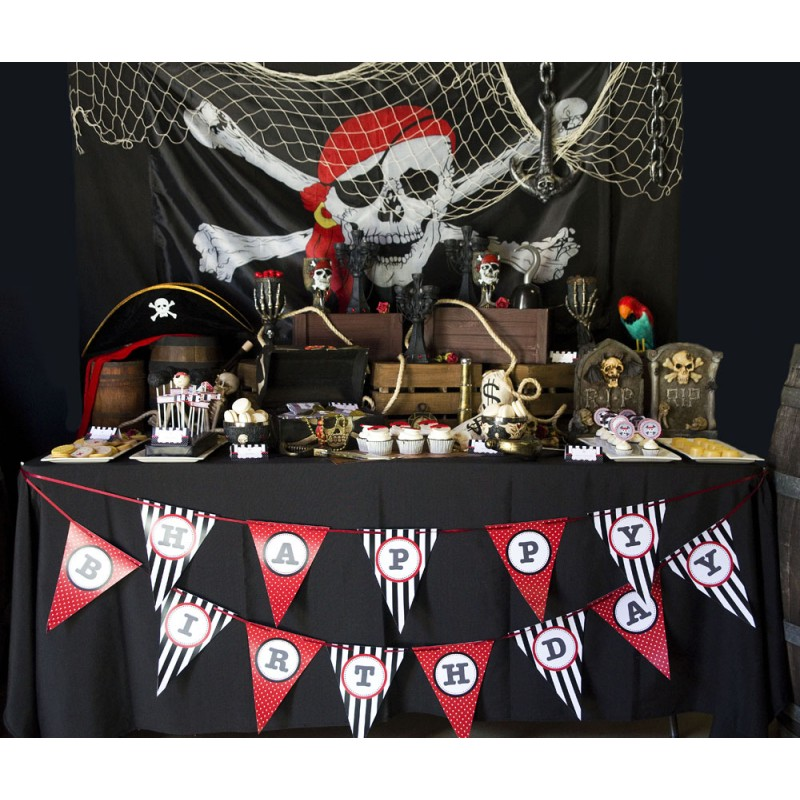 pirate-birthday-party-collection-800x800