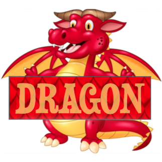DRAGON-SCREEN